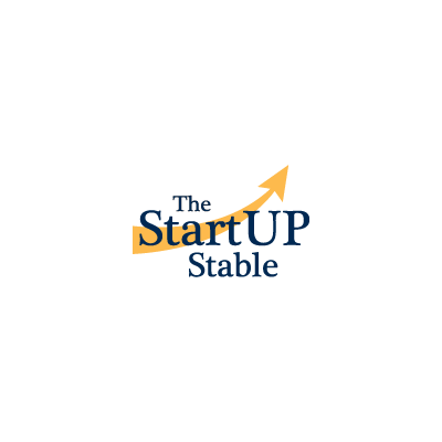 The Start Up Stable