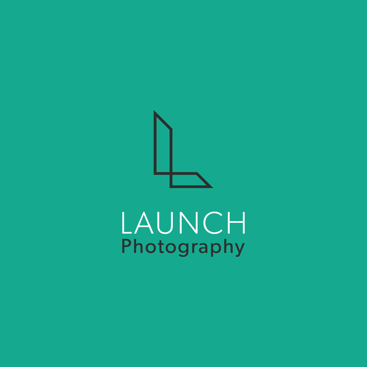 Launch Photograpgy
