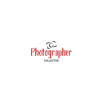 Photographer Collective